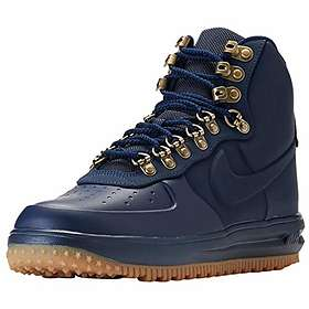 Nike Lunar Force 1 '18 Duckboot