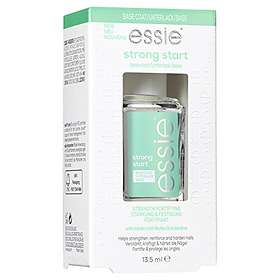 Essie Strong Start Base Coat 13.5ml