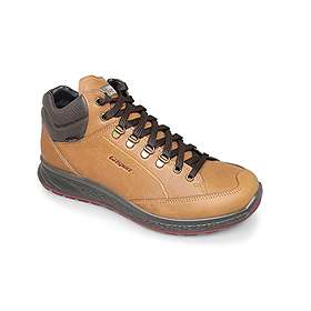 Grisport Kelso Active Air (Men's)