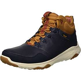 Teva Arrowood 2 Mid WP (Men's)
