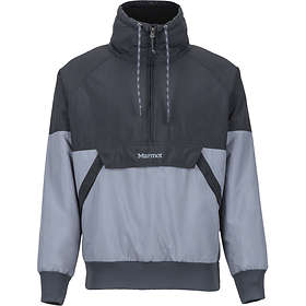 Marmot Lynx Insulated Anorak (Men's)