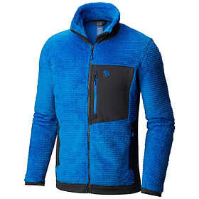 Mountain Hardwear Monkey Jacket (Women's)