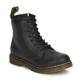 Dr. Martens 1460 Softy Junior (Unisex)