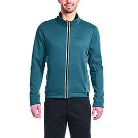 Gonso Alta Jacket (Men's)