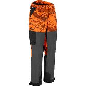 Swedteam Protection Pro Pants (Men's)