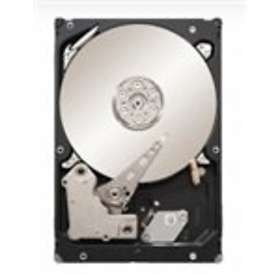 Seagate Barracuda XT ST32000641AS 64MB 2TB