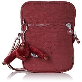 Kipling Essyla Small Crossbody Bag