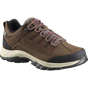Columbia Terrebonne II Low OutDry (Women's)