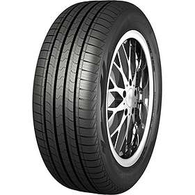 Nankang Cross Sport SP-9 265/40 R 21 105Y