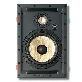Focal 300 IW-6 (paire)