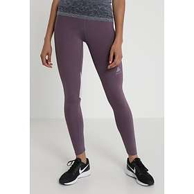 Odlo Core Light Bottom Long Tights (Women's)