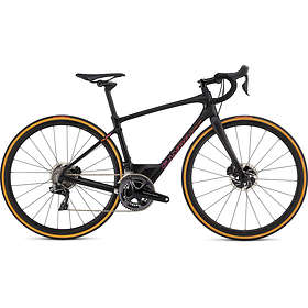 Specialized S-Works Ruby Dura Ace Di2 2019