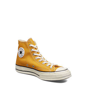 Converse All Star Chuck 70 Classic Canvas High Top (Unisex)