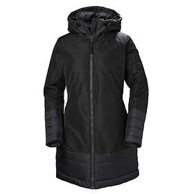 Helly Hansen Mayen Coat (Women's)