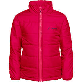 Vaude Suricate III 3in1 Jacket (Jr)