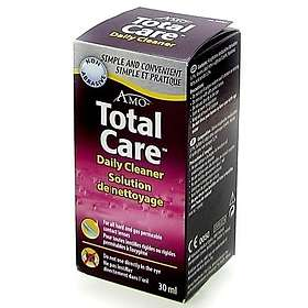 Amo Totalcare Cleaner Solution 30ml