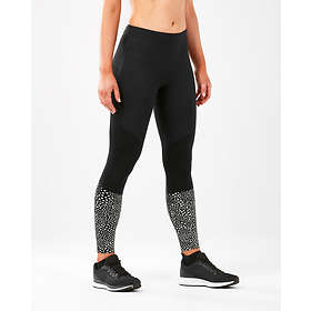 2XU Wind Defence Compression Tights (Women's)