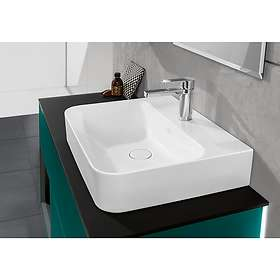 Villeroy & Boch Finion 41686LR1 (White)