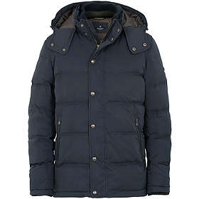 Hackett Classic Down Jacket (Men's)