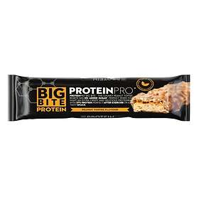 First Class Beverages of Sweden ProteinPro Big Bite 45g