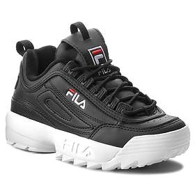 Fila Disruptor Low (Women's)