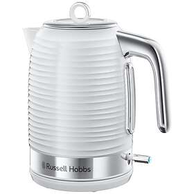 Russell Hobbs Inspire 1.7L