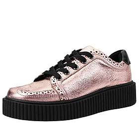 TUK Shoes Casbah Creepers (Women's)