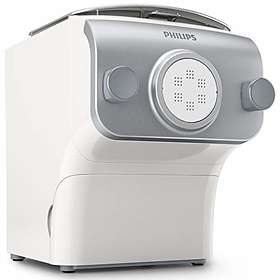 Philips Avance Collection HR2375