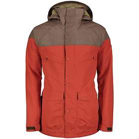 Burton Breach Insulated Jacket (Men's)