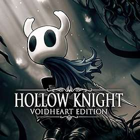 Hollow Knight - Voidheart Edition (Xbox One | Series X/S)