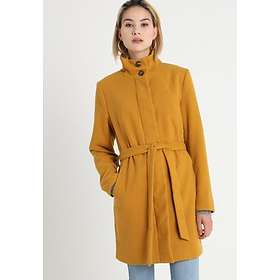 B. Young Cirline Jacket (Dam)