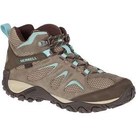 Merrell Yokota 2 Mid WP (Women's)