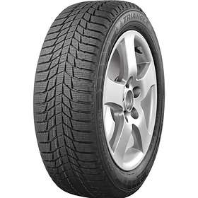 Triangle Tyre PL01 215/65 R 16 102R