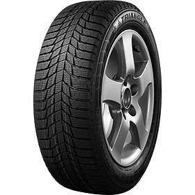 Triangle Tyre PL01 225/60 R 18 104R