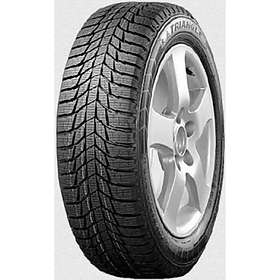 Triangle Tyre PL01 235/50 R 18 101R