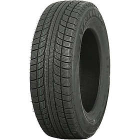 Triangle Tyre Snow Lion TR 777 215/75 R 15 100S