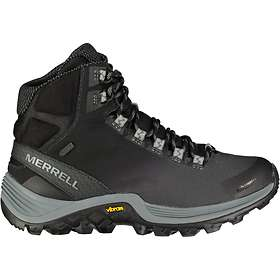 Merrell Thermo Crossover WP (Miesten)