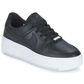 Nike Air Force 1 Sage Low (Dame)