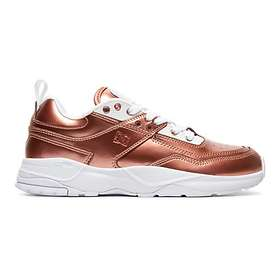DC Shoes E.Tribeka SE (Dame)