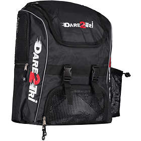 Dare2Tri Transition XL Backpack