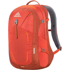 Gregory Anode 30L
