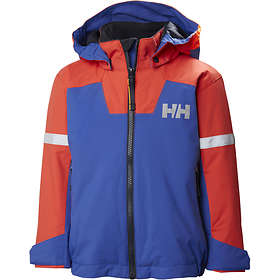 Helly Hansen Legend Jakke (Jr)