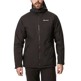 Berghaus Deluge Pro Insulated Jacket (Men's)