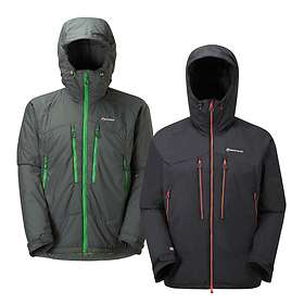 Montane Flux Jacket (Men's)