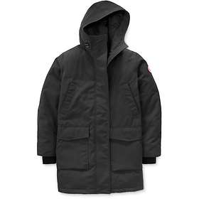 Canada Goose Canmore Parka (Women's)