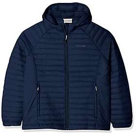 Craghoppers Venta Lite Hooded Jacket (Women's)