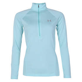 Under Armour Tech 1/2 Zip Pullover (Women's)