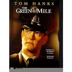 The Green Mile (US)