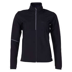 Salomon Agile Softshell Jacket (Women's)