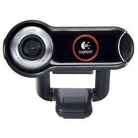 Logitech QuickCam Pro 9000 for Business